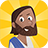 The Bible App for Kids - 100% gratis