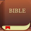 Bible online & App