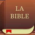 bible à télécharger