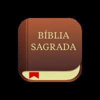 biblia para celular gratis em portugues