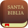 YouVersion: La Biblia App Más Popular Del Mundo