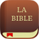 YouVersion: l'application biblique la plus populaire au monde