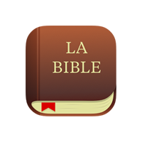 BAOULÉ TÉLÉCHARGER EN LA BIBLE