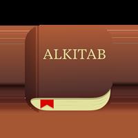 Lebih Dari 2 455 Versi Di 1 692 Bahasa Unduh Sekarang Dan Baca Daring Youversion
