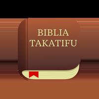 Lugha Za Biblia Na Tafasili Download Sasa Au Kusoma Online Youversion